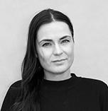 Sarah Schomaker Elofsson